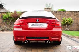 Bmw M3 Red - bmw e92 m3 2007 performance cars ni passionate about performance