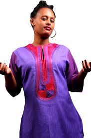 ocacia ocacia modern traditional african clothes for women