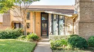 san angelo homes for sale by era newlin u0026 co newlin and company