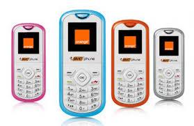 portable bureau de tabac bic phone moins de 30 euros pour téléphoner tendance mobile