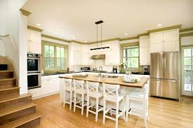 pictures of kitchen islands with seating kitchen island seats biceptendontear