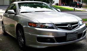 acura vip iiconzz 2006 acura tsxsedan 4d specs photos modification info at