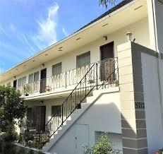 real estate property management in california cal resco
