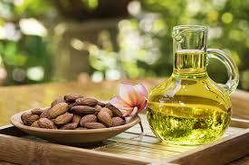 Minyak Almond starberita cepat akurat ini manfaat kesehatan dari minyak