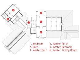 Dream Home Plan Hgtv Dream Home 2010 Floor Plan U2013 Meze Blog