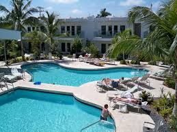 The 10 Best Delray Beach Restaurants 2017 Tripadvisor Luxury Hotels In Florida U2013 Benbie