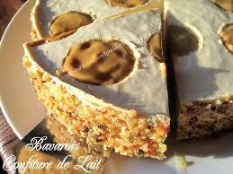 blogs de cuisine couscous et puddings de cuisine recettes faciles du monde