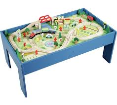 train table plans wooden train table plans several things of the use of wooden train