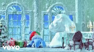 christmas claymation sia s claymation for ho ho ho wishes you a