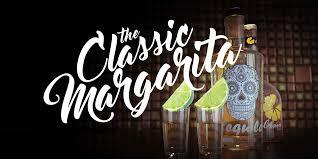 margarita gif mix it up series t2 craveonline