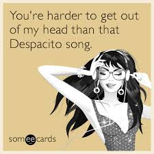 Music Memes Funny - funny music memes ecards someecards