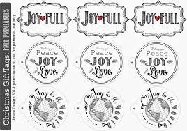 christmas labels black and white u2013 halloween u0026 holidays wizard