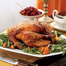 classic thanksgiving menu classic thanksgiving recipes