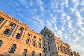 session daily home page minnesota house of representatives