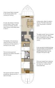 the canterbury widebeam floor plans aqualine floating homes