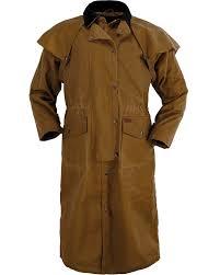 mens riding jackets men u0027s duster coats u0026 jackets sheplers