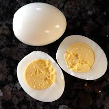 How To Make Really Good Scrambled Eggs by How Do You Want Your Eggs U201d Eleven Ways To Cook An Egg