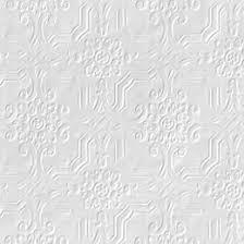 graham u0026 brown superfresco white linear textured paintable