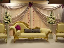 mandap trees recycle from garba raas all events decorations