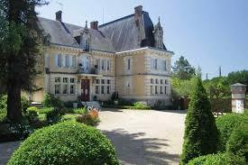 searchable house plans chateau house plans internetunblock us internetunblock us