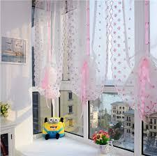 rideaux de cuisine design rideau incroyable beautiful maison a vendre le mans bon coin avec d