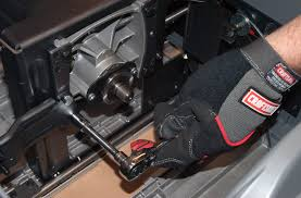 Table Saw Motor How To Replace The Drive Motor On A Table Saw Repair Guide Help