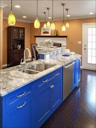 Yellow Kitchen Walls by Kitchen Navy Blue Decor Wedding Country Blue Kitchen Walls