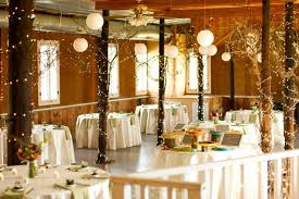 Discount Wedding Decorations Wedding Decorations Inexpensive And Simple For Cheap Wedding
