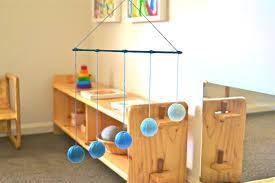 how we montessori otis u0027s montessori room