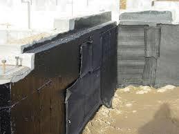 basement waterproofing pa luxury basement waterproofing in malvern