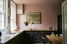 best paint for melamine kitchen cabinets uk kitchen cupboard paint how to paint your kitchen cupboards