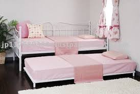 storage metal frame bed twin bed iri 012 buy storage metal