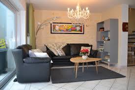 Wohnzimmer Orientalisch Marokkanische Wohnzimmer Jtleigh Com Hausgestaltung Ideen