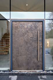 Cheap Exterior Door Cheap Exterior Doors Lowes Commercial Fiberglass Entry