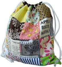 bag pattern in pinterest 29 best shoe bags images on pinterest travel bags bag tutorials