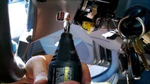 installing cruise control in 2005 2008 toyota corolla youtube