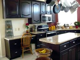 finishing kitchen cabinets ideas restoring kitchen cabinet finish kitchen cabinet restoration