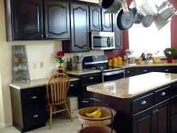 restoration kitchen cabinets restoring kitchen cabinet finish kitchen cabinet restoration