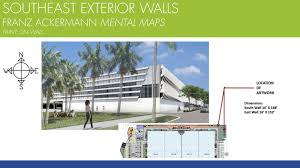 home design miami convention center beach drb approves public art for new convention center
