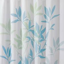 Frankenstein Shower Curtain by Quality Shower Curtains Home Decorating Interior Design Bath
