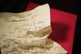 Break Letter Hindi break up letter tagalog tumblr break up letter black heart
