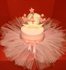 happy birthday addison cakecentral com