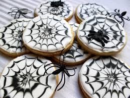 gluten free halloween sugar cookies marshmallows u0026 margaritas