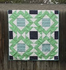 pdf pillow pattern southwest dance pillow pattern digital