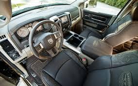 Dodge Ram 3500 Truck Pull - 2011 dodge ram 3500 laramie longhorn crew cab 4x4 editors