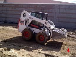 mysafetynews com your bobcat skid steer operators need safety