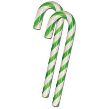 where to buy pickle candy canes candy pickle candy canes sold out eta sept 2018 novelime