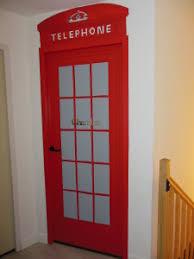 deco porte chambre peinture sur porte chambre construction les maisons