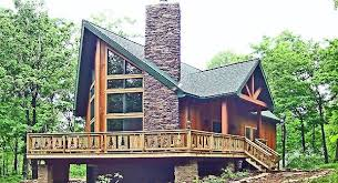 Modern Cottage Design Layout Interior Waplag Ultra Cabin Plans by 118 Best Cabin Prow Fronts Images On Pinterest Cabin Design
