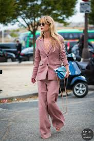 street style for over 40 october 2016 archives style du monde street style street fashion